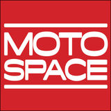 Profile for MOTOSPACE EXTRA