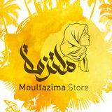 Moultazima Store