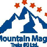 Profile for Mountain Magic Treks
