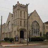 Profile for Mount Carmel Baptist Church Pastor