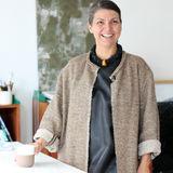 Profile for Christina Korsbek Olsen