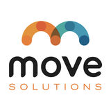 Profile for Move Solutions
