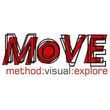 Profile for MoVE methods:visual:explore