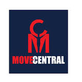 Profile for Move Central Moving & Storage
