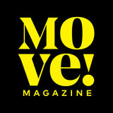 Profile for Move Magazine