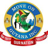 Profile for moveon guyanaince