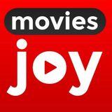 Profile for moviesjoylife