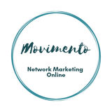 Profile for movimentonetworkmarketingonline