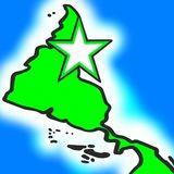 Programa de Gobierno de Rafael Correa by Red SurDA - issuu