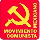 Profile for Tribuna Comunista