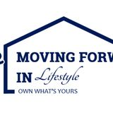 Profile for Moving Forward in Lifestyle