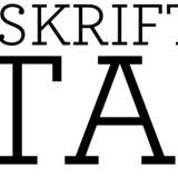Profile for Tidskriften STAD