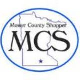 Profile for Mower County Shopper
