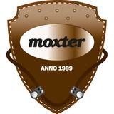 Moxter AB