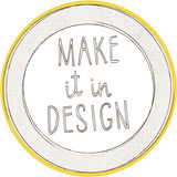 Profile for Make it in Design
