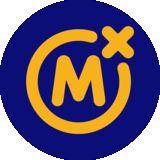 Profile for Mozzart Bet Romania