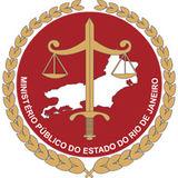 Profile for MPRJ