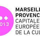 Profile for Marseille-Provence 2013