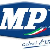 Profile for Colorificio MP