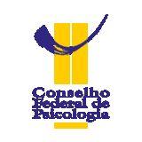 Profile for Conselho Federal de Psicologia