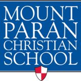 Profile for Mount Paran Christian School