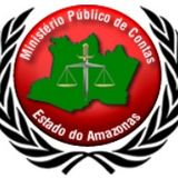 Ministério Público de Contas do Amazonas