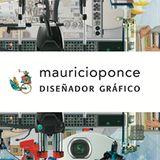 Profile for Mauricio  Ponce