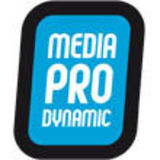 Profile for Media Pro Dynamic SL
