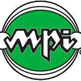 Profile for MPI Magnetic Products, Inc.