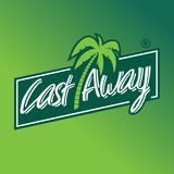 Profile for MPM Marketing Services / Castaway Food Packaging