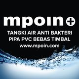 Profile for MPOIN PIPAKU