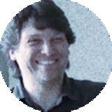 Profile for Matthias Müller-Prove
