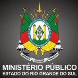 Profile for Ministério Público do Rio Grande do Sul