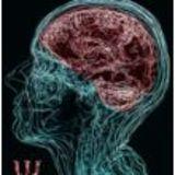 Profile for MPSA  Undergraduate Research Journal