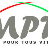 Profile for MPT Vitrolles