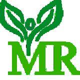 Profile for MR Agencies