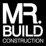 Mr Build Construction
