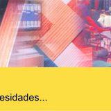 Profile for mrdecoraciones@hotmail.com
