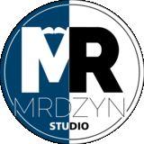Profile for mrdzyn
