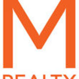 Profile for M Realty