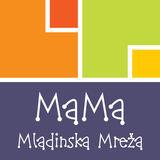 Profile for MrezaMaMa