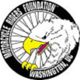 Profile for Motorcycle Riders Foundation
