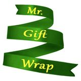 MrGiftWrap