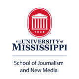 Profile for School of Journalism and New Media