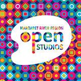 Profile for Margaret River Region Open Studios