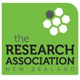 Profile for Research Association NZ