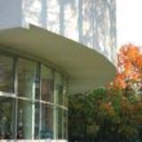 MRU Biblioteka