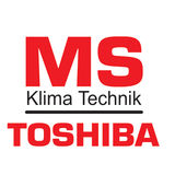 Profile for ms-toshiba