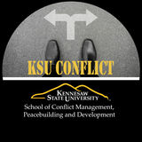 Profile for School of Conflict Management, Peacebuilding and Development