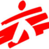 Profile for Medecins Sans Frontieres / Artsen Zonder Grenzen